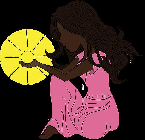 Princess Logo - Lighter Orb.png