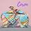 Thumbnail: Furoshiki Gift Wrap_CLASSIC