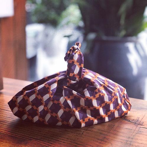 The Bento Bag