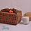 Thumbnail: Furoshiki Gift Wrap_FUNKY