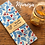 Thumbnail: Beeswax Food Wraps