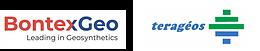 The BontexGeo Group acquires Terageos SA