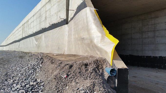 Ryb-bypass-highway