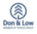 Don Low logo.png