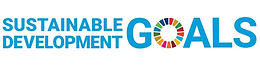 IGS says geosynthetics make significant contributions toward UN Sustainable Development Goals
