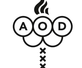 Amsterdamse olympische dagen