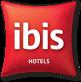 IBIS-logo.png