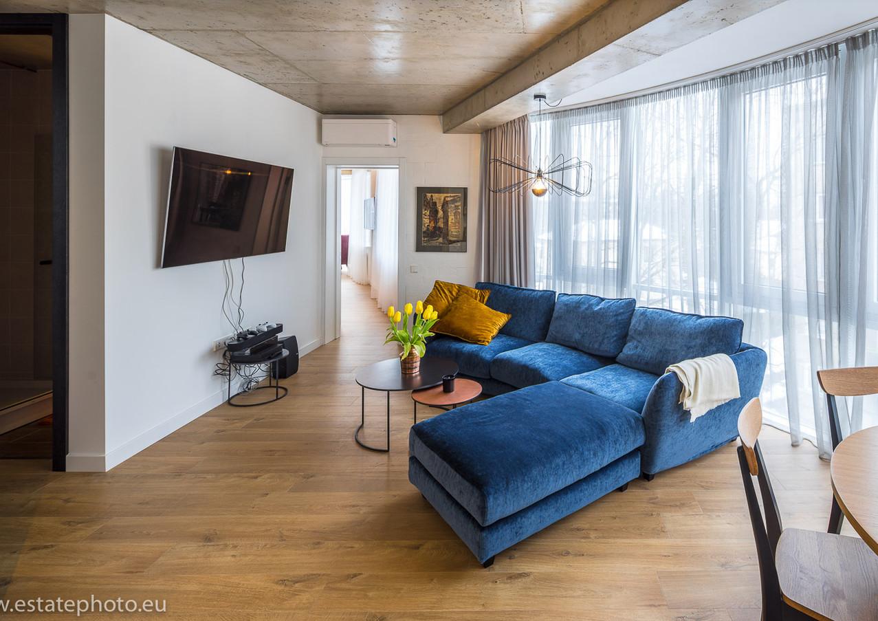 www.estatephoto.eu_3.jpg