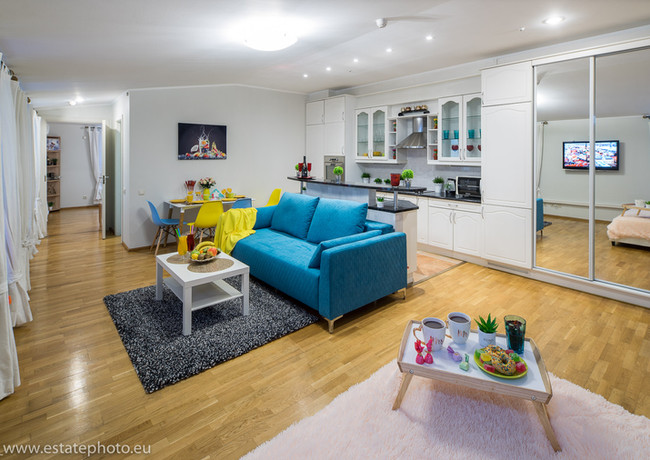 www.estatephoto.eu_7419.jpg
