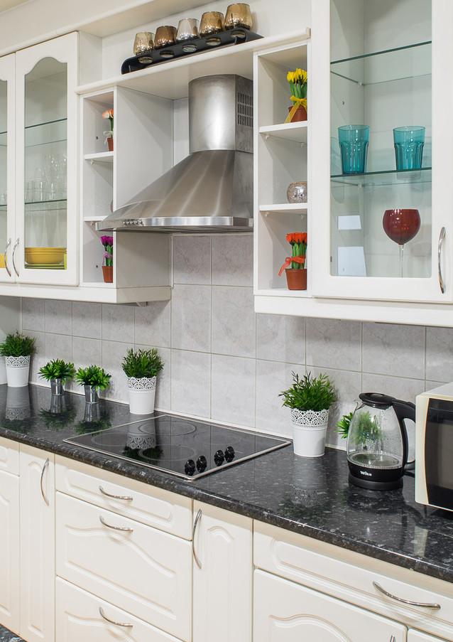 www.estatephoto.eu_7428.jpg