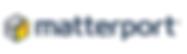 Matterport-logo-1024x296.png