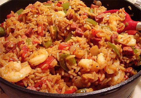 spicy-jambalaya-recipe_large.jpg