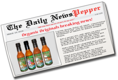 newspaper_medium.png
