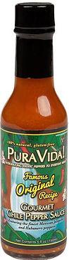 PURA-VIDA-famous_grande.jpg