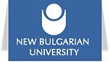 logo_NBU_new.png