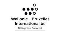WBI_LOGO_delegation Bucarest_BLACK_offic