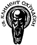 logo-SU.png