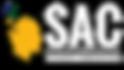 SAC Tutoring