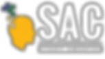 SAC logo optimised.png