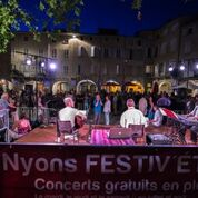 nyons_festival_MR