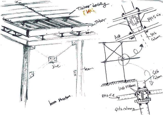 beam timber decking.jpg