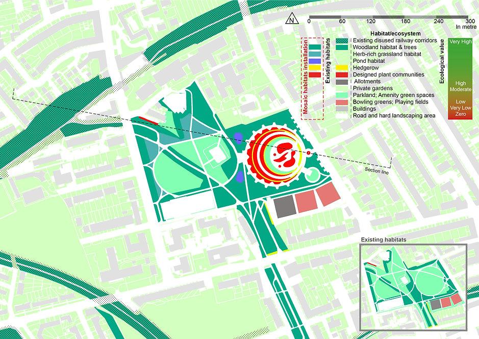 2020-05-20_The_ecological_approach_to_the-_design_of_Victoira_Park_Edinburgh-2.jpg