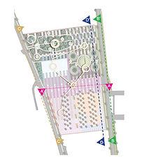 section-diagram-1.jpg