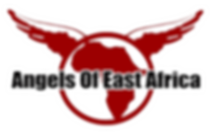angels of east africa