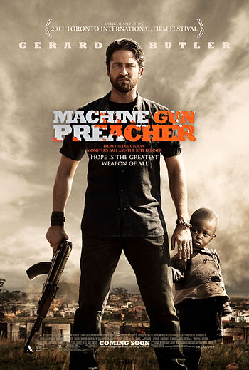 Machine Gun Preacher movie poster.jpg