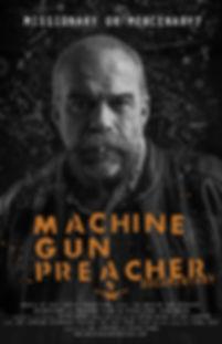 MGP doc Cine poster 11 x 17.jpg