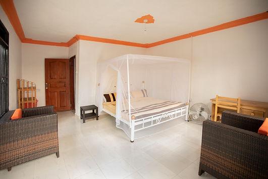 King Bedrooms at Angels Truckstop.jpg
