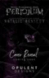 Cover Reveal Image.jpg