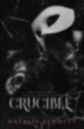 Crucible_ebook.jpg