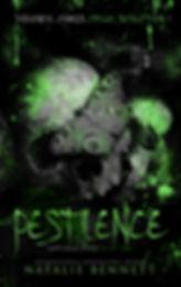 Pestilence Ebook (1).jpg