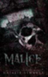 Malice_edited.jpg