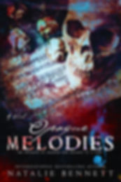 Opaque-melodies-eBookcover.jpg