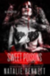 sweet poisons-ebook-complete.jpg