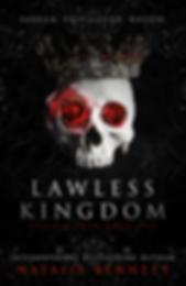 Lawless Kingdom.png