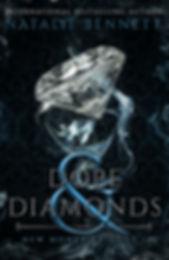 Dope and Diamonds.jpg