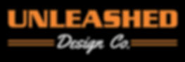 UNLEASHED DESIGN CO LOGO.jpg