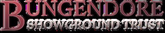 BST_logo_heratige-main.png