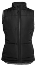 Puffer Vest_edited.png