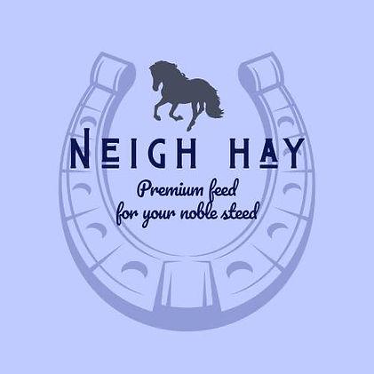 Neigh Hay Logo.jpg