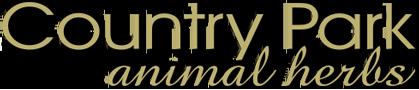 cp-logo2.png