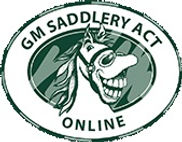 glen-mia-saddlery-logo.jpg