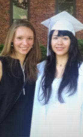 Johanna & Kathy EDIT.jpg