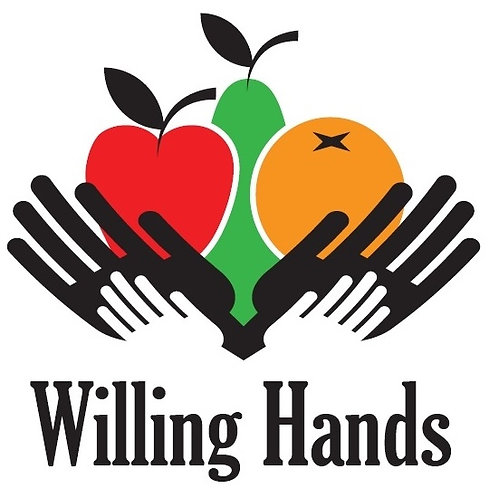 Free Choice CSA (Quarter Share) - Willing Hands Donation