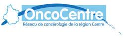 onco centre