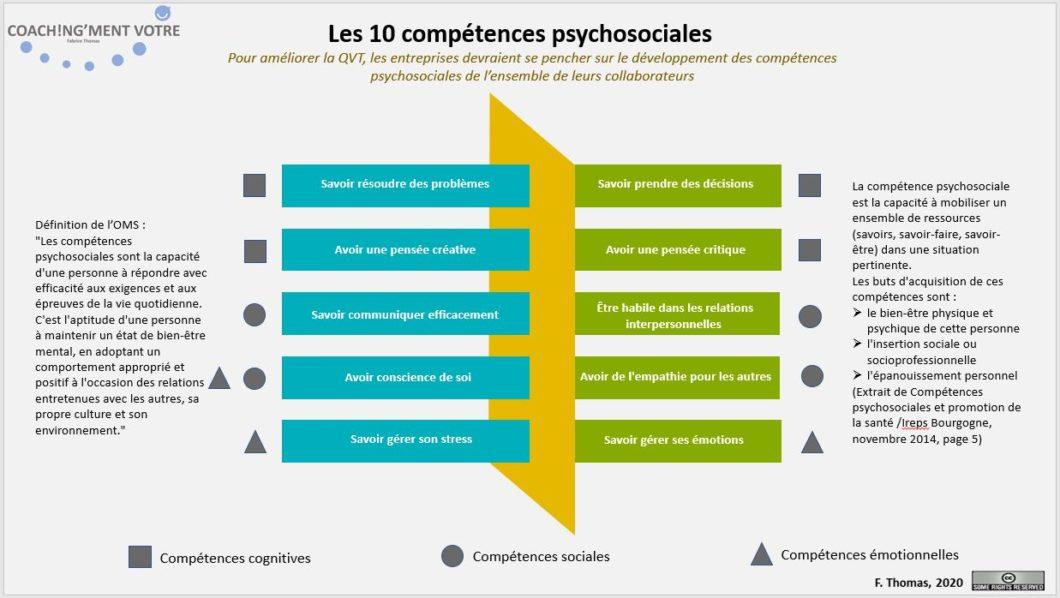 competence psychosociale 2.jpg