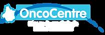 logo-oncocentre.png